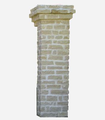 fabricant pilier et longrine portail pose en normandie eric devaux. Black Bedroom Furniture Sets. Home Design Ideas