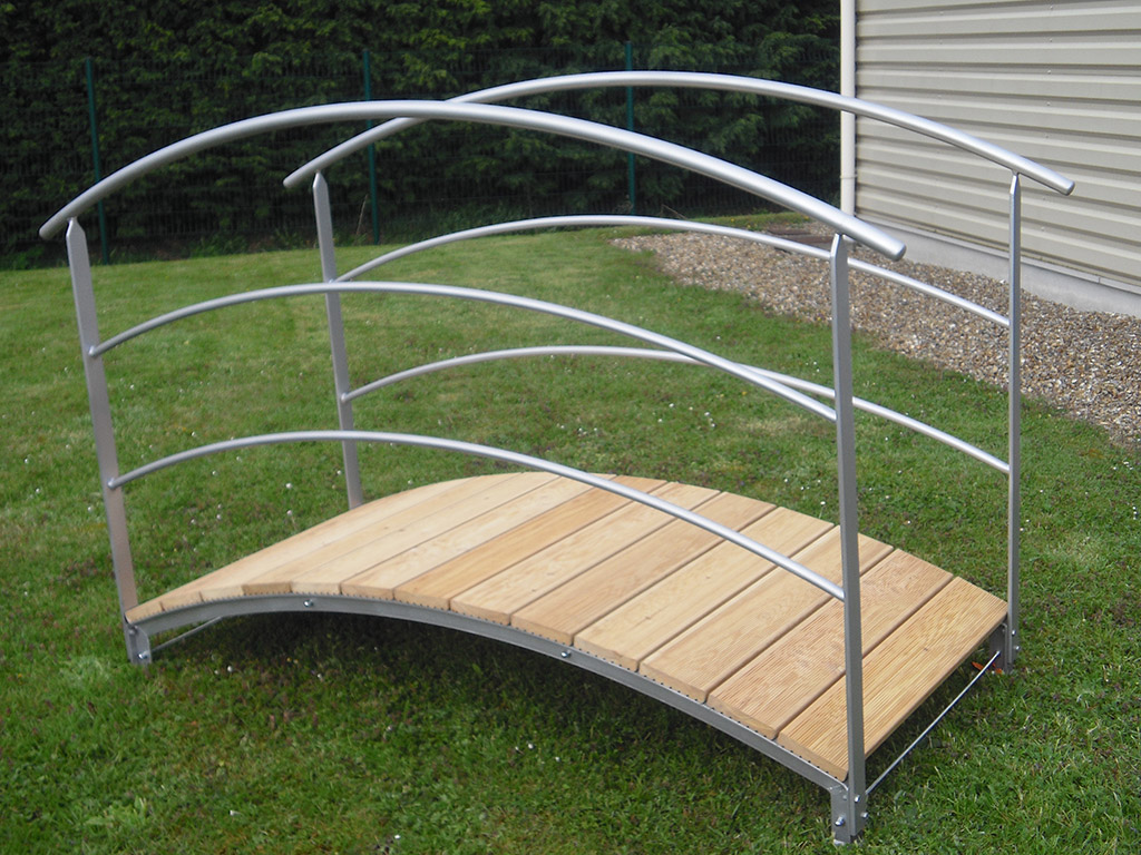 fabricant meuble ext rieur sur mesure lisieux deauville. Black Bedroom Furniture Sets. Home Design Ideas