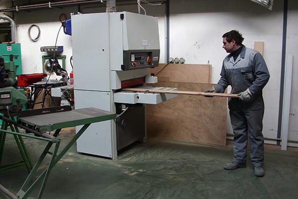 fabrication de portail sur mesure