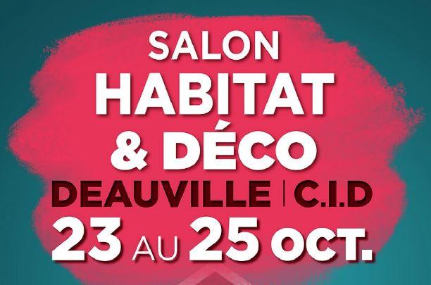 salon Habitat & Déco 2020